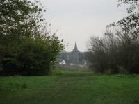 An image of Warmley Forest Park