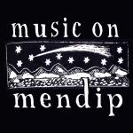 An image of Music on Mendip