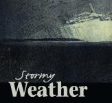 An image of Stormy Weather