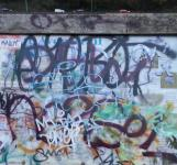 An image of Poetry and Places – Why the Avon Gorge?